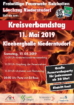 Kreisverbandstag2019 300