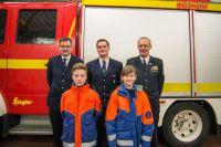 Feuerwehr_JHV_Presse