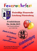 Fuerstenberg