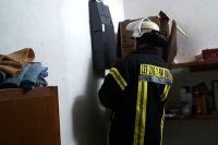 Keine-Verletzten-Jugendherbergsmitarbeiter-retten-sich-ins-Freie-Blitz-schlaegt-in-die-Wewelsburg-ein_image_630_420f_wn