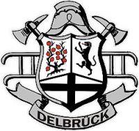 Delbrueck