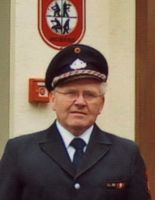Werner Luckey