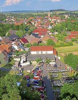Lichtenau