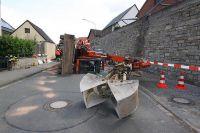Kirchborchen